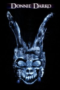 donnie-darko-719479l